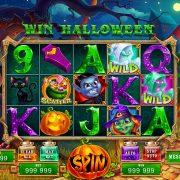 win_halloween_reels