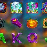 win_halloween_symbols