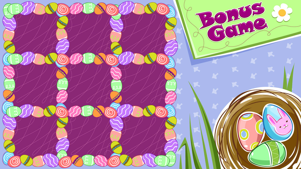 easter_bonus-game-1