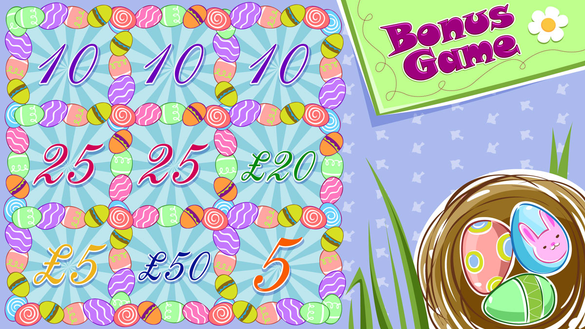 easter_bonus-game-3