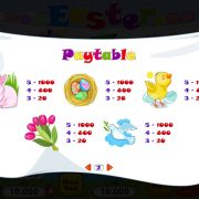 easter_paytable-2