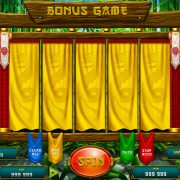 eastern-riches_bonus-game-1
