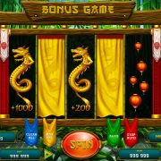 eastern-riches_bonus-game-2