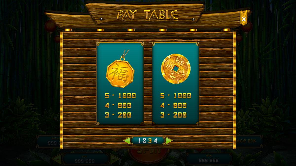 eastern-riches_paytable-3