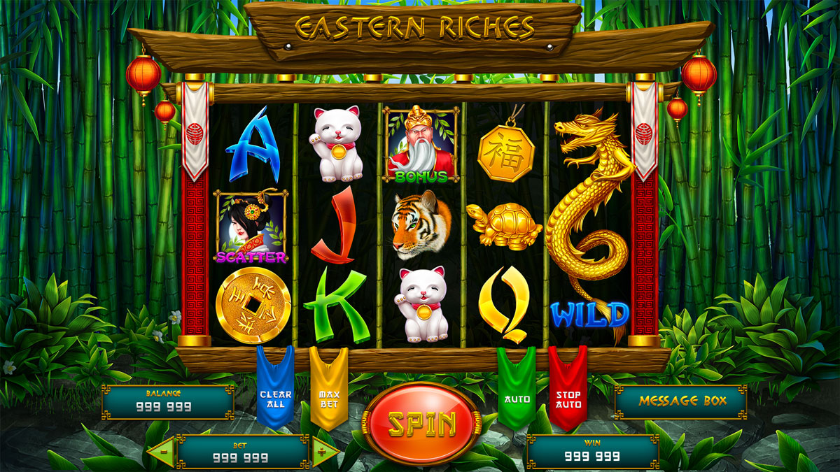 eastern-riches_reels