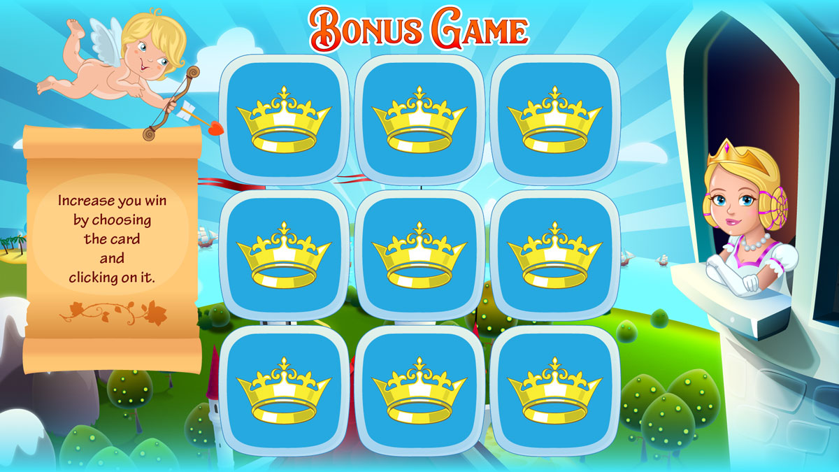 gamble_kingdom_bonus-game-1