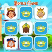 gamble_kingdom_bonus-game-2