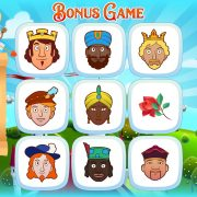 gamble_kingdom_bonus-game-3