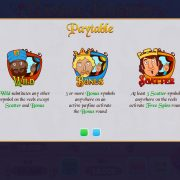 gamble_kingdom_paytable-1