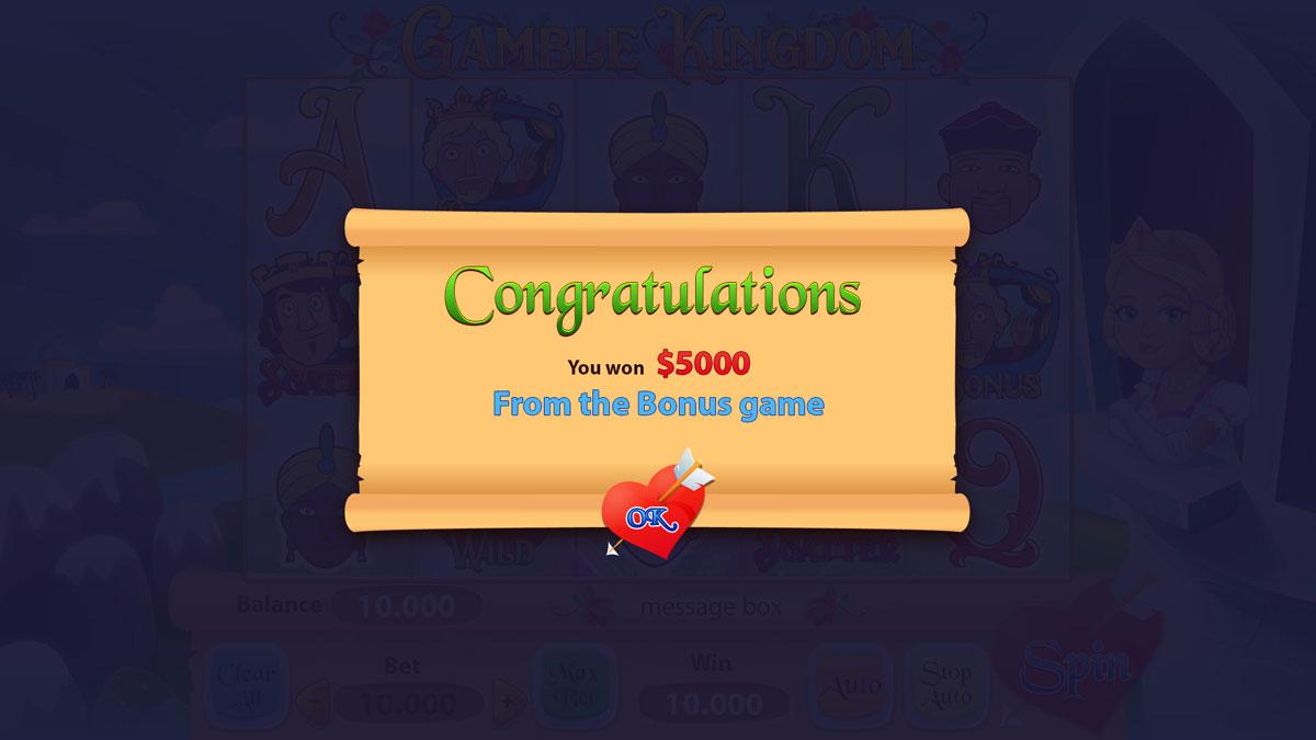 gamble_kingdom_popup-2