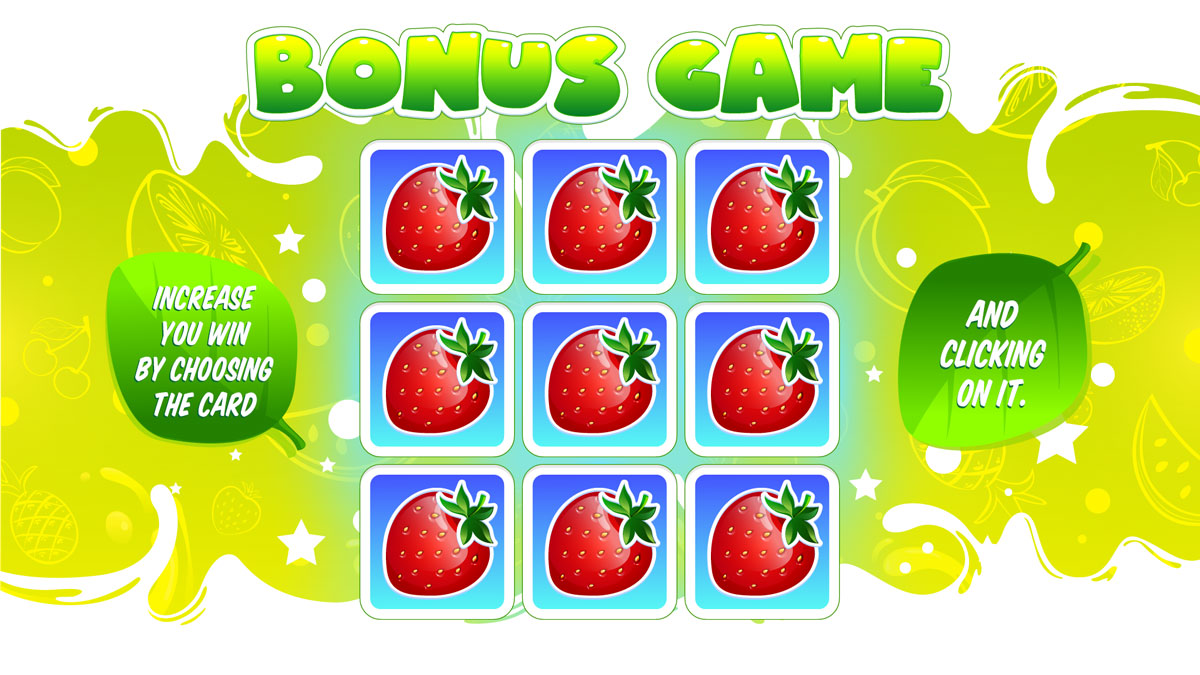 juicy_fruits_bonus-game-1