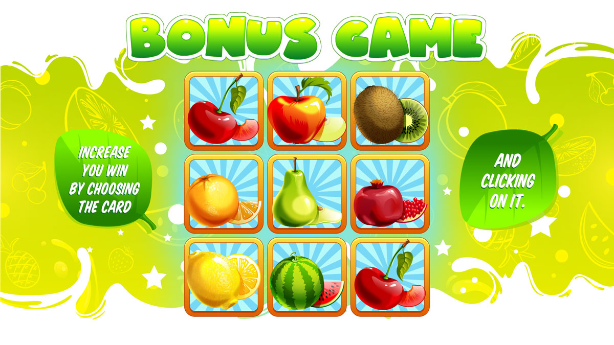 juicy_fruits_bonus-game-3