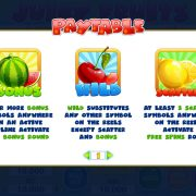 juicy_fruits_paytable-1