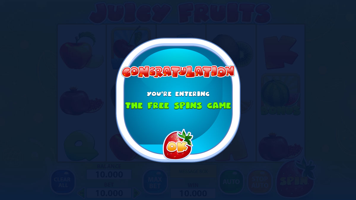 juicy_fruits_popup-1