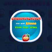 juicy_fruits_popup-2