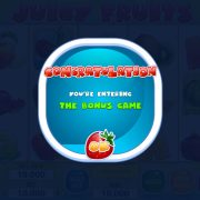 juicy_fruits_popup-3