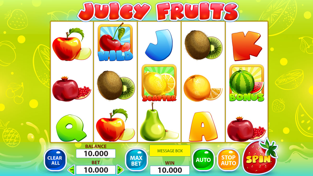 juicy_fruits_reels