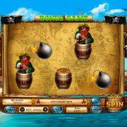 bonus-game-3