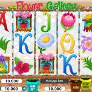 flower_gallery_reels