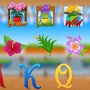 flower_gallery_symbols