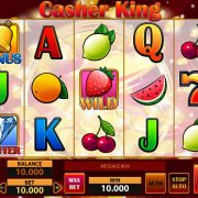 kasher_king_reels