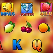 kasher_king_symbols