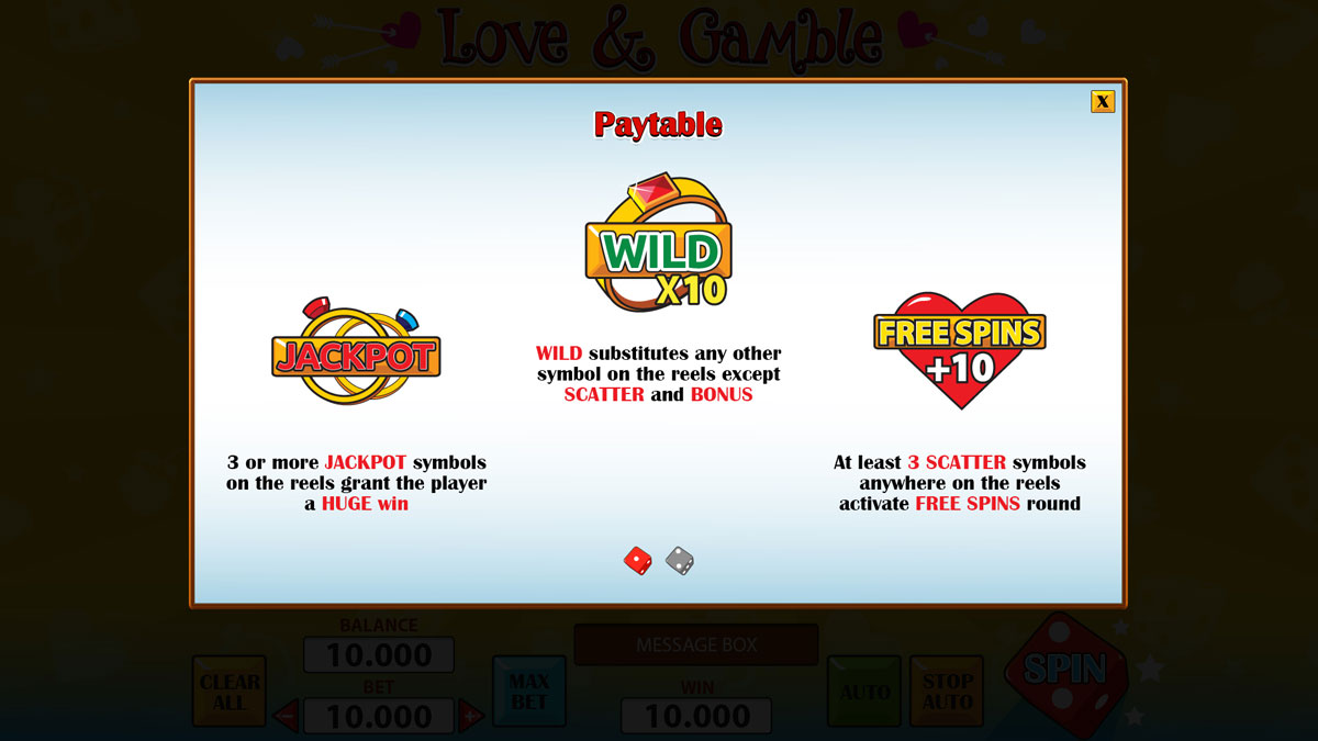 love-and-gamble_paytable-1