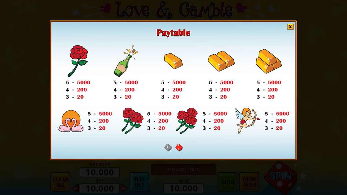 love-and-gamble_paytable-2