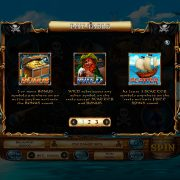 pirate_treasures_paytable-1