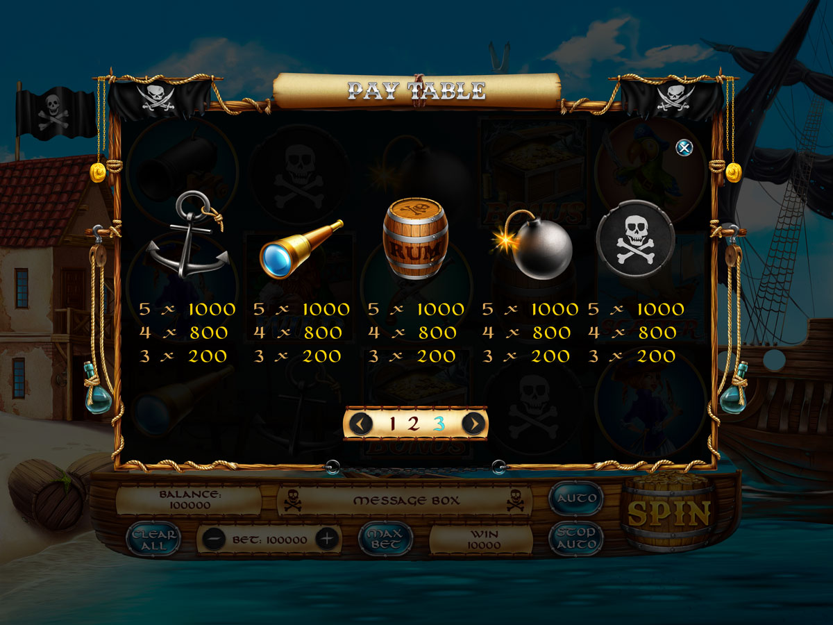 pirate_treasures_paytable-3