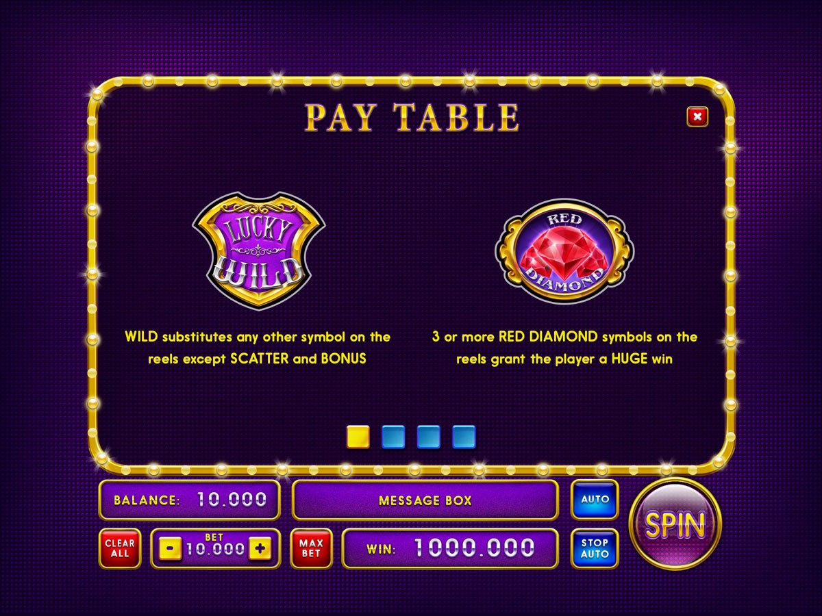 red_diamond_paytable-1