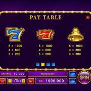 red_diamond_paytable-2