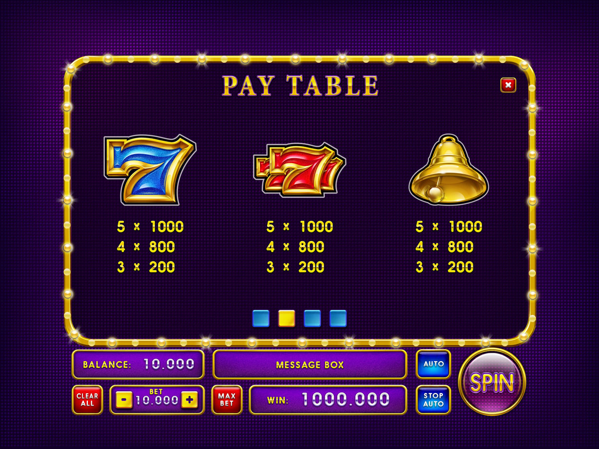 red_diamond_paytable-2