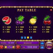 red_diamond_paytable-3