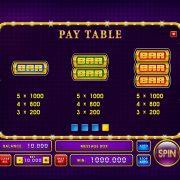 red_diamond_paytable-4