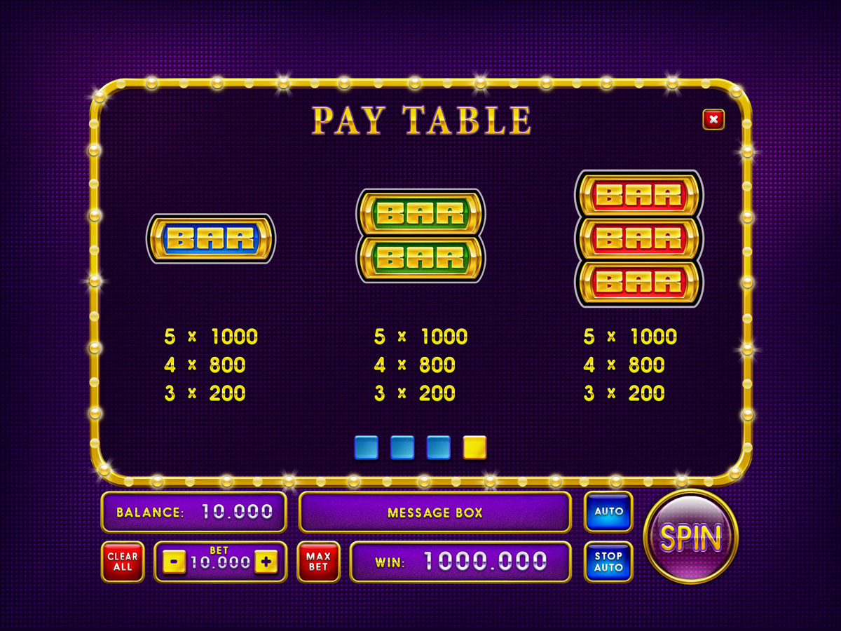red_diamond_paytable-4