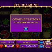 red_diamond_popup-2