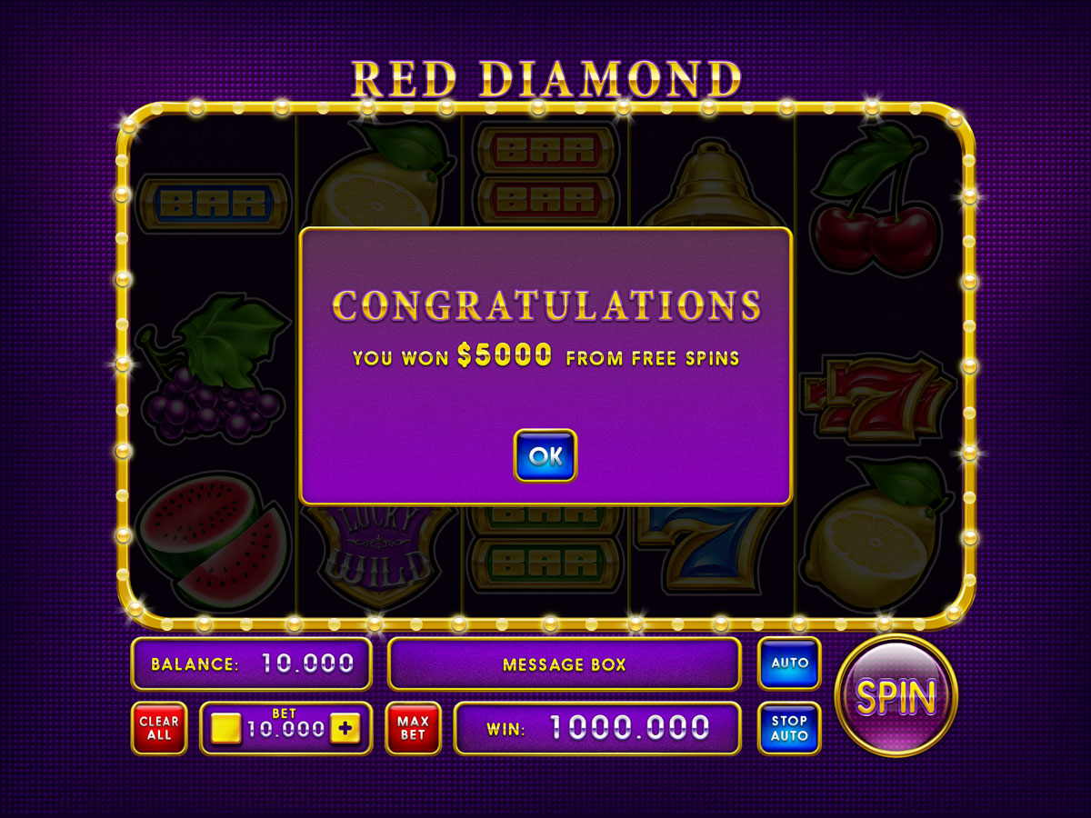 red_diamond_popup-2