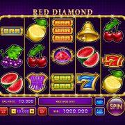 red_diamond_reels