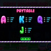 snow_wonderland_paytable-3