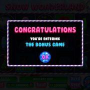 snow_wonderland_popup-3