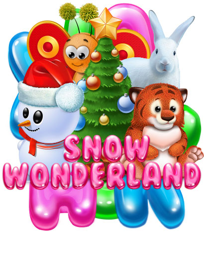 snow_wonderland_preview
