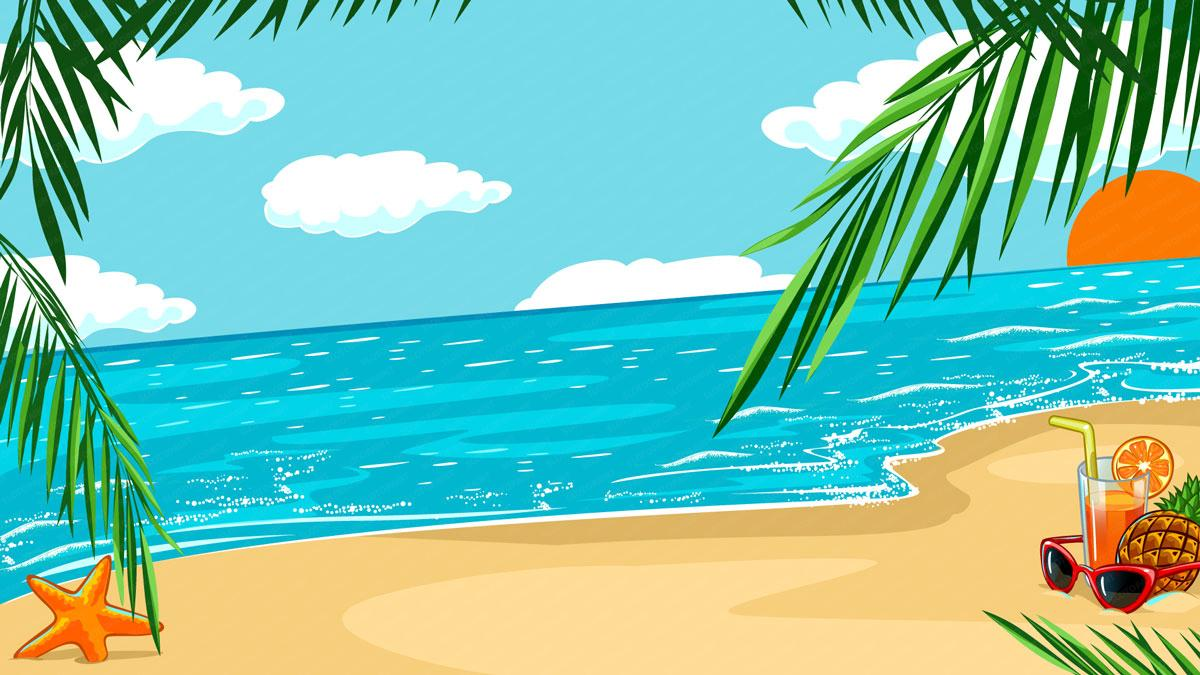 summer_holidays_background