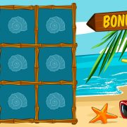 summer_holidays_bonus-game-1