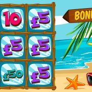 summer_holidays_bonus-game-3