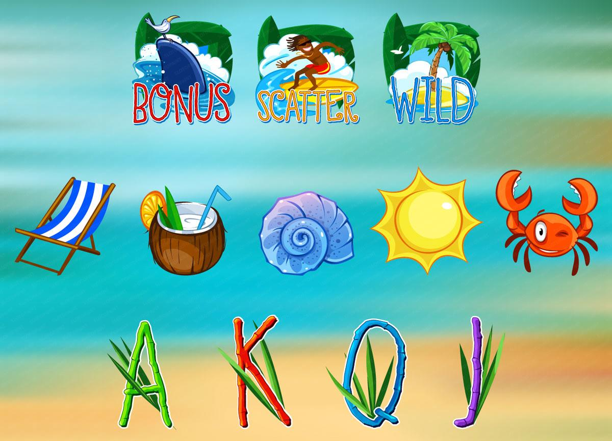 summer_holidays_symbols