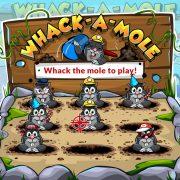 whack-a-mole_bonus-game-1