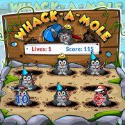 whack-a-mole_bonus-game-2