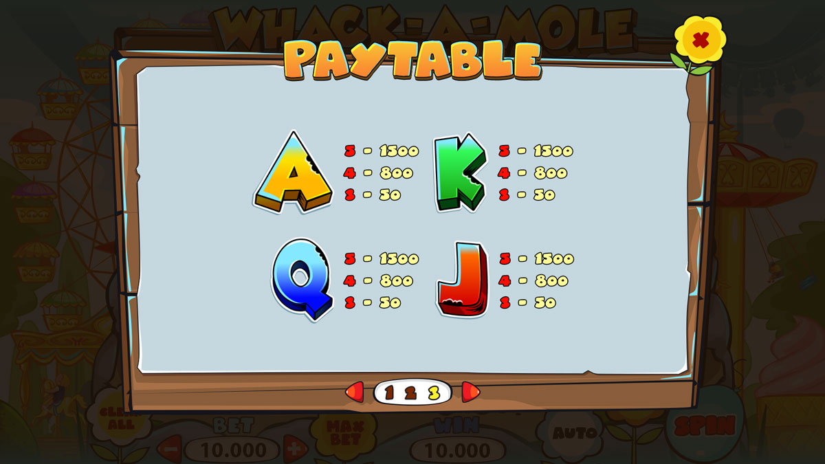 whack-a-mole_paytable-3