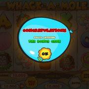 whack-a-mole_popup-3